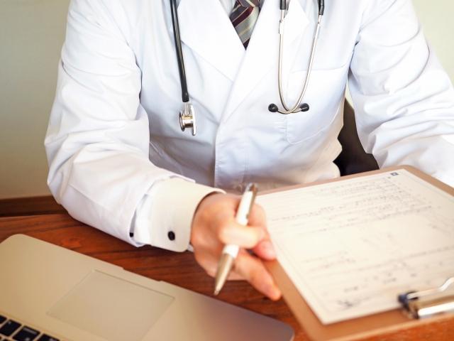 下痢で動物病院へ連れて行くべき?